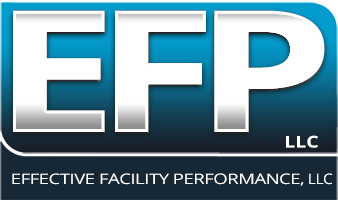 Effective Facility Performance, LLC